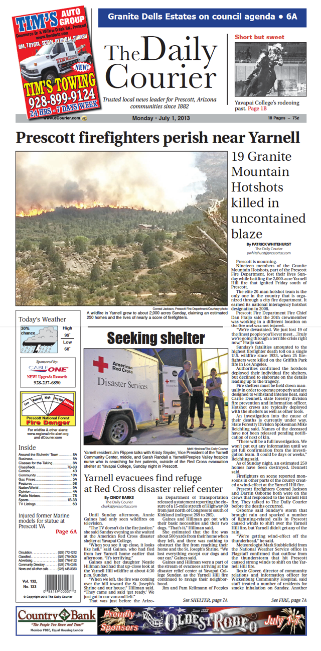 IMAGE-PRESCOTT-DAILY-COURIER-GRANITE-MOUNTAIN-HOTSHOTS